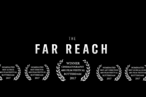 farreach